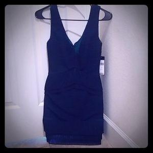 New BCBG Maxazria dress